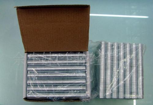 江西单面强磁铁|供应玉鑫磁业耐用的单面强磁