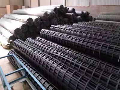 甘肃土工膜-兰州立隆土工布实惠的土工膜介绍