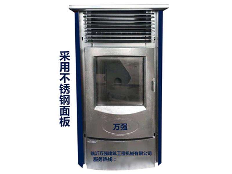 临沂地区品牌好的生物颗粒取暖炉供应商 ,批发取暖炉