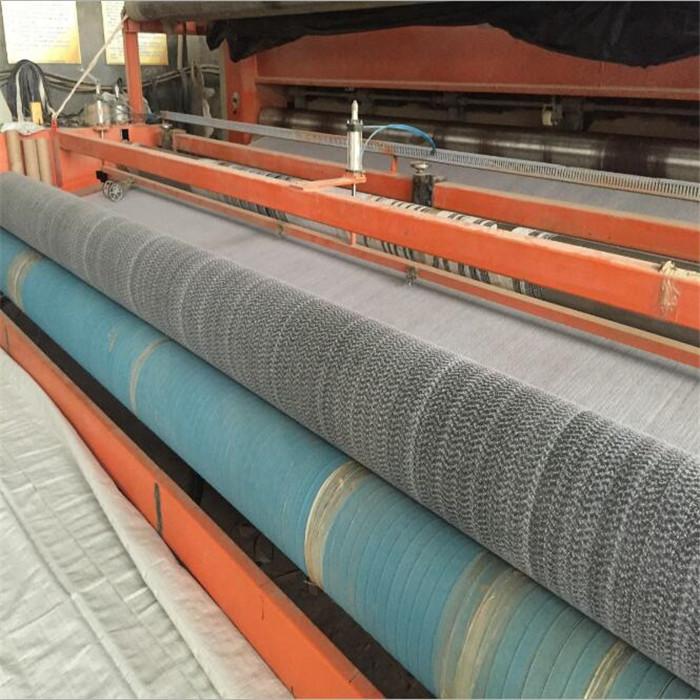 甘肃防水毯哪家好-甘肃可信赖的防水板供应商是哪家