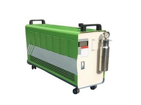 甘肃氢氧机价格-兰州品牌好的兰州氢氧焊机哪家买