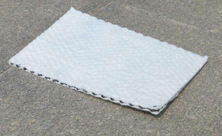 甘肃排水网哪家好_兰州立隆土工布提供品牌好的排水网产品