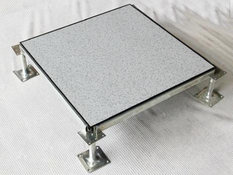益阳防静电地板-衡阳防静电地板-绿东防静电地板