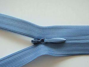 青島隱形拉鏈批發商-濰坊質量良好的隱形拉鏈哪里買