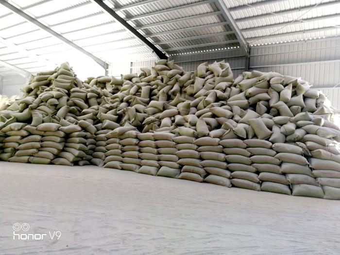 抚顺大颗粒园艺珍珠岩-大量供应精良的大颗园艺粒珍珠岩