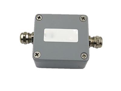 扬州仪表变送器厂家直销|常州哪里有供应优惠的仪表变送器