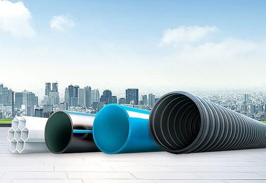 青岛优良的薄壁不锈钢给水管出售-广州美亚不锈钢管生产厂家