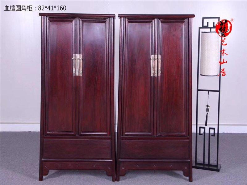 报价合理的红木衣柜|价格实惠的红木衣柜在哪里买