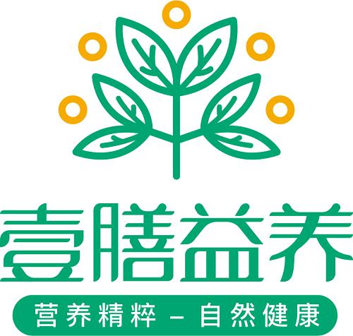 厦门中科华瑞生物科技有限公司