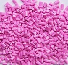 福州沥青添加剂厂家|价格适中的pp聚丙烯再生颗粒推荐