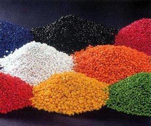 沥青多功能改性剂供应商|福建靠谱的pp聚丙烯再生颗粒供应商