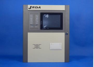 防火門監控器-質量好的上哪買    -防火門監控器