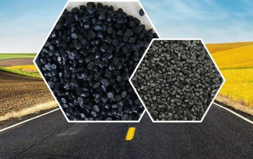 高模量沥青添加剂生产_为您推荐路陆邦路面材料不错的公路沥青添加剂