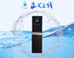 无锡水保姆商用净水器-无锡哪里有供应划算的水保姆商用净水器