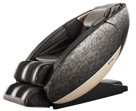 哪里有销售价格合理的西安微信按摩椅-西安按摩椅哪家好