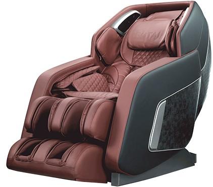 【推荐】西安具有性价比的西安微信按摩椅|西安微信支付按摩椅