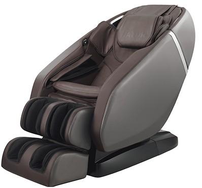 西安微信按摩椅专卖店,西安微信按摩椅加盟,西安微信按摩椅哪卖
