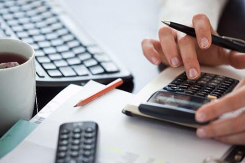 银川代理记账机构-银川代理记账咨询