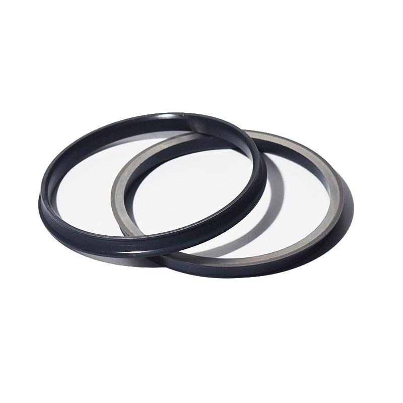 浮动密封环厂家-高性价浮动密封环供销