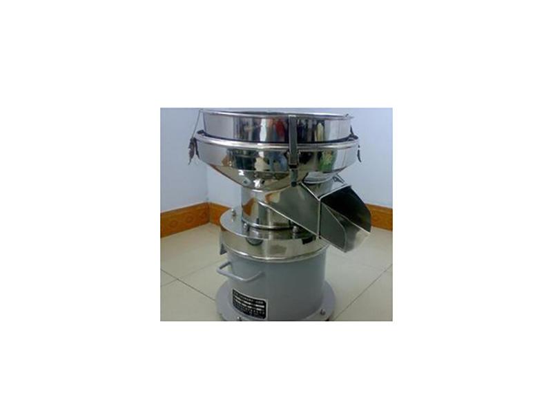 为您推荐超值的豆浆过滤机-四川豆浆过滤机厂家