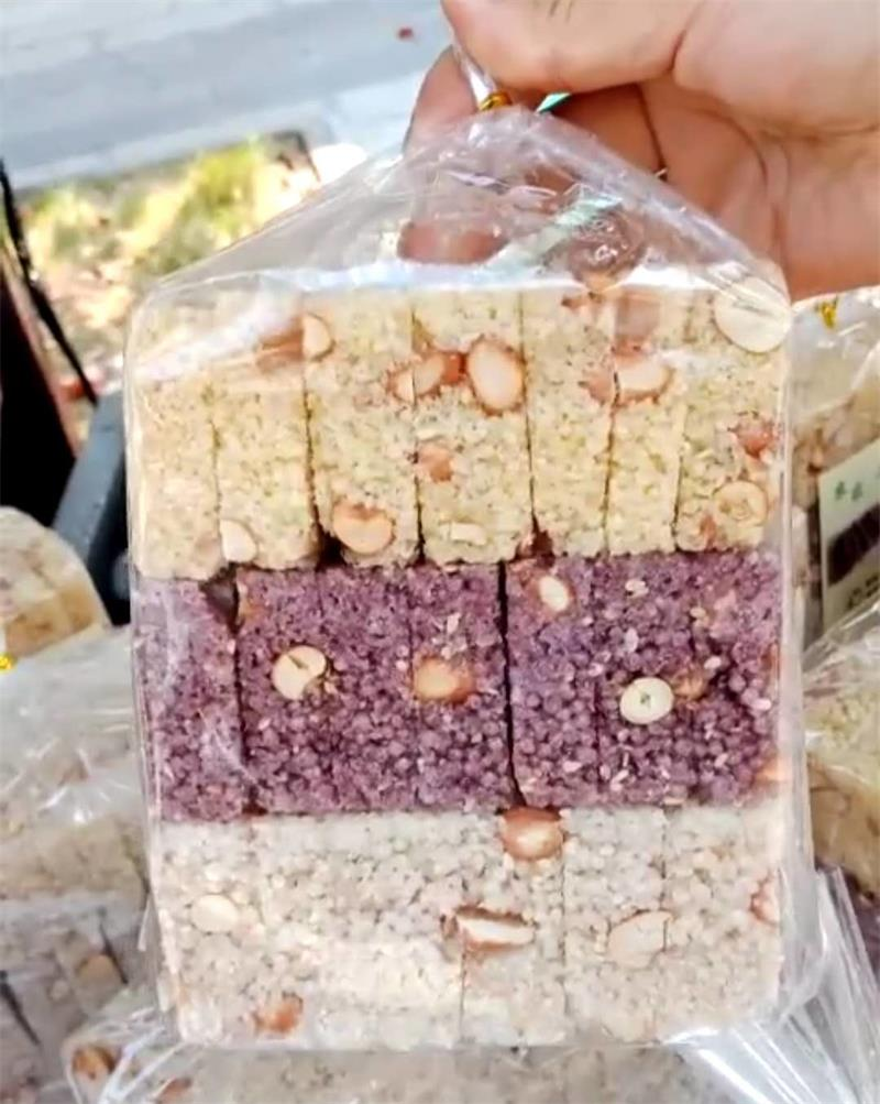 濰坊米花酥|熱銷米花酥供銷