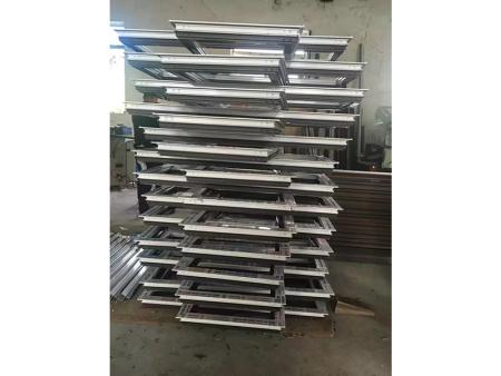 铝包木门窗价格|抚顺好用的铝包木门窗批售