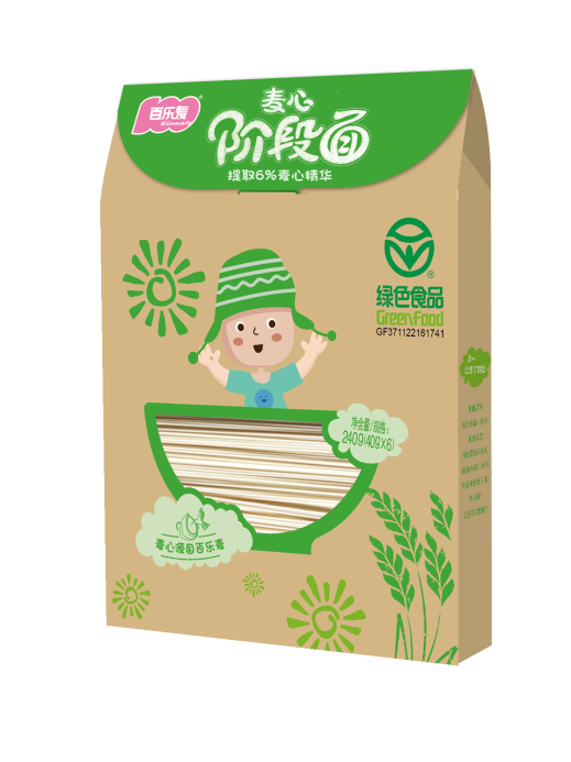 婴幼儿辅食厂家-百乐麦食品-口碑好的婴幼儿辅食批发商