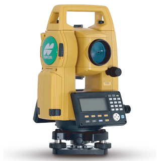 拓普康全站仪报价-大量供应高质量的拓普康全站仪