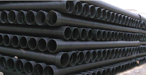 海南碳纤维增强波纹管