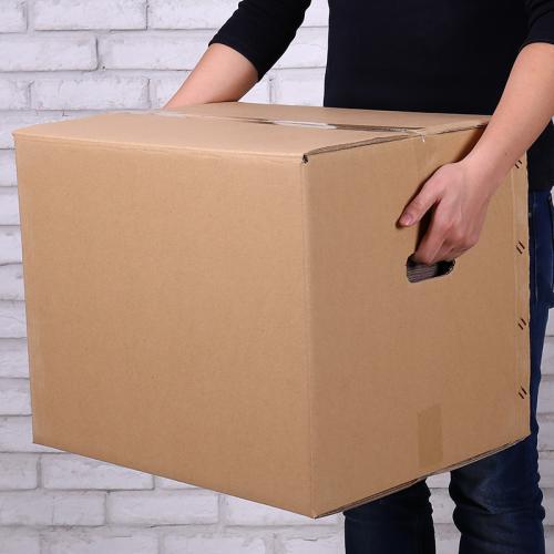 上海申通物流公司托运电瓶车 摩托车 行李衣物快递到国内乡镇