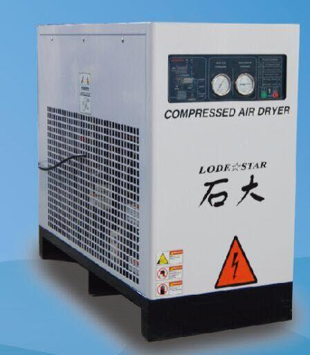 西安冷干机LD-15HA-ST报价,西安冷干机报价