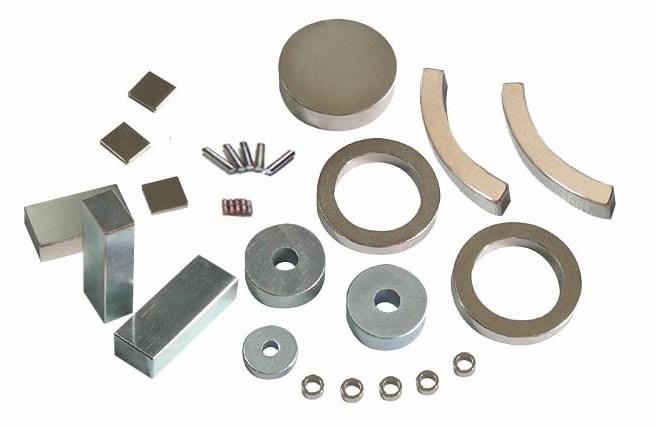 北京钕铁硼强磁铁钕铁硼作用-广东报价合理的钕铁硼磁铁供销