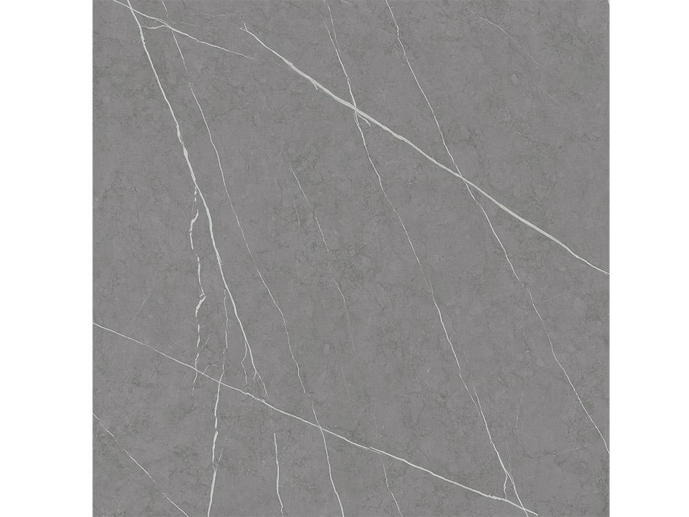 印象巴洛克陶瓷精雕大理石