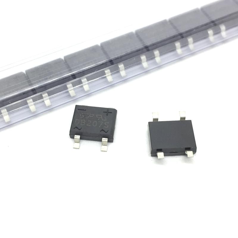 独特的专业生产热卖36MT160A-划算的36MT160A整流桥要到哪买