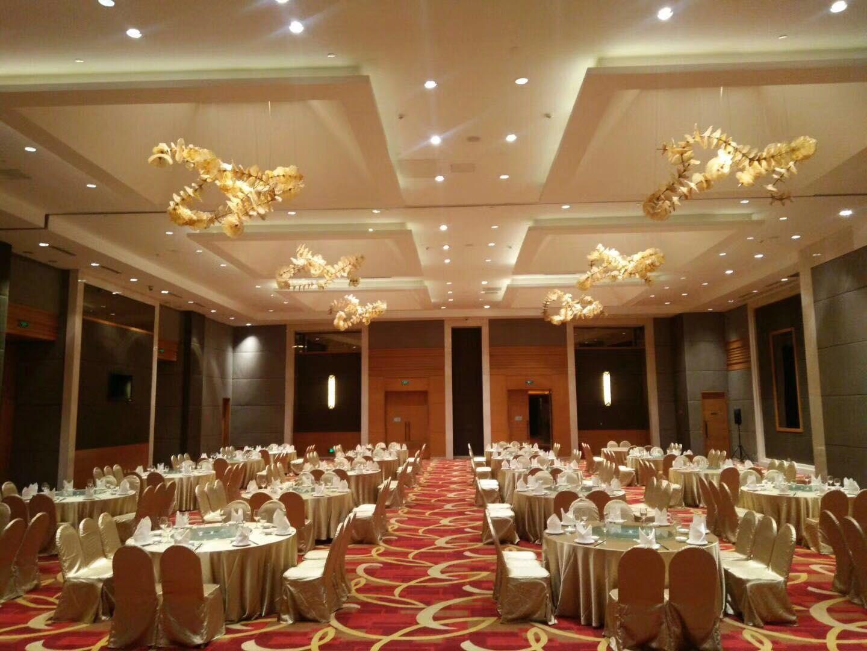 专业的婚宴预定-天津市有信誉度的婚宴预定公司