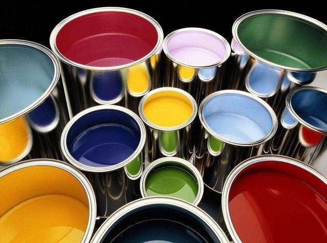 乳膠漆批發商-供應山東好用的乳膠漆