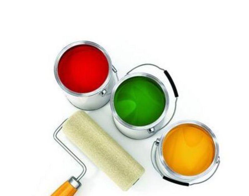 乳胶漆刷漆服务_哪里可以买到优良的乳胶漆