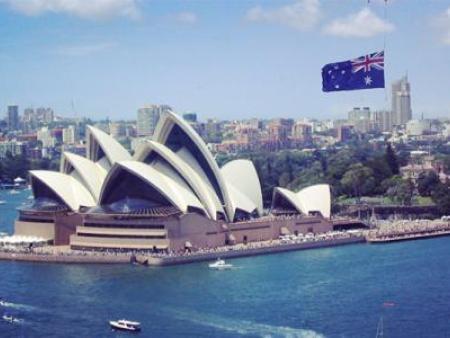 沈阳出国留学需要什么条件?圣朗红-专业从事出国留学的中介