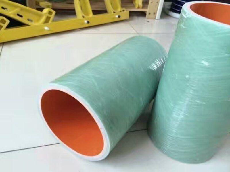 安徽玻璃鋼復合管供應-河北耐用的玻璃鋼復合管
