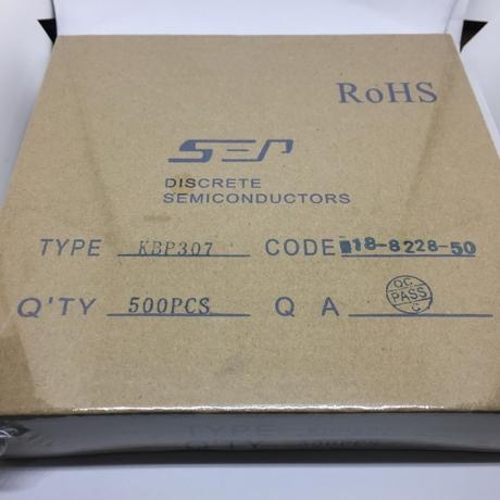 實用的專業生產熱賣KBPC3510|受歡迎的KBPC3510整流橋推薦