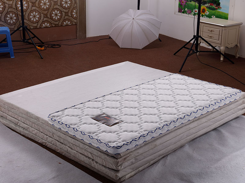 宾馆床垫报价_厦门划算的宾馆床垫要到哪买
