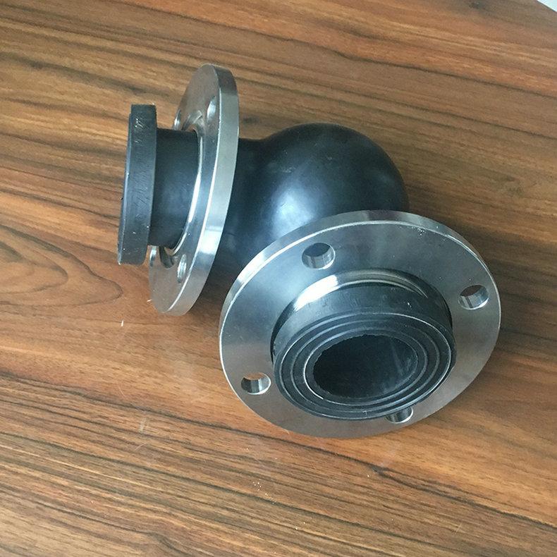 DN250WTX型可曲挠橡胶弯头_好的WTX型90度可曲挠橡胶弯头在哪买