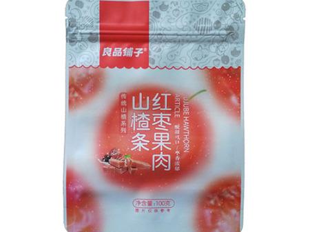 河南枣包装袋生产厂家-优良的食品包装袋出售