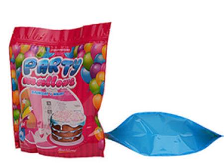 食品包装袋生产厂家_荐_永祥包装报价合理的食品包装袋供应