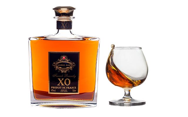 XO白兰地销售_优惠的葡萄酒,鑫魁酒业供应