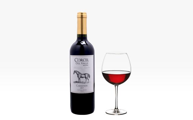 福建科蕾佘德威莱佳美娜干红葡萄酒代理商|供应厦门口碑好的葡萄酒