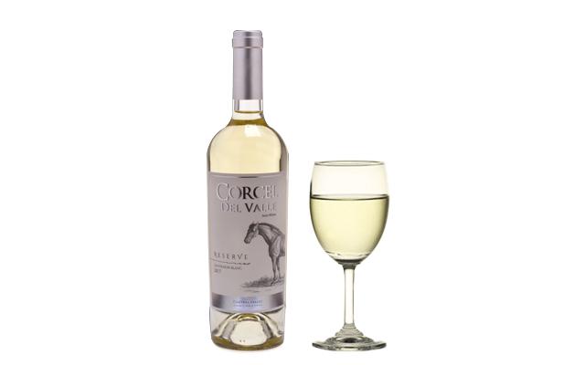 珍藏长相思干白葡萄酒价格-厦门地区哪里有供应优质的葡萄酒