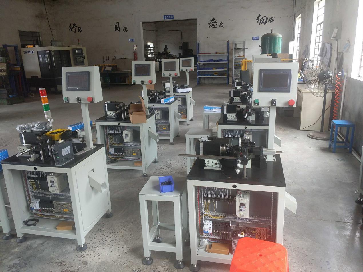 宁波换向器_换向器生产厂家_换向器原理