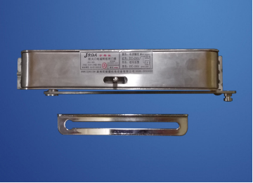 优质消防电动闭门器-高性价电动闭门器-君瑞德机电倾力推荐