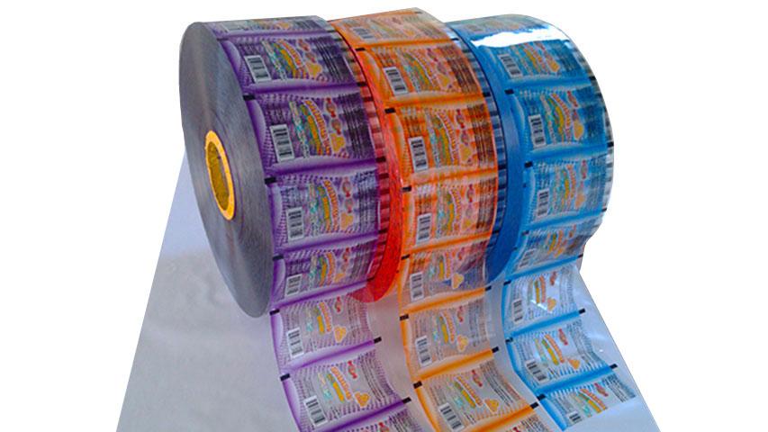 河南自动包装卷材多少钱-新款包装卷材产品信息